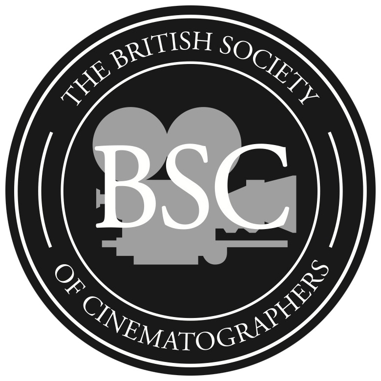 about us british society of cinematographers
